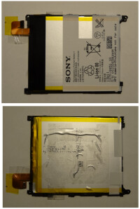 Xperia-Z-Ultra-SGP412-Wi-Fi-is-fitted-with-3000-mAh-Ii-ion-battery-model-LIS1520ERPC