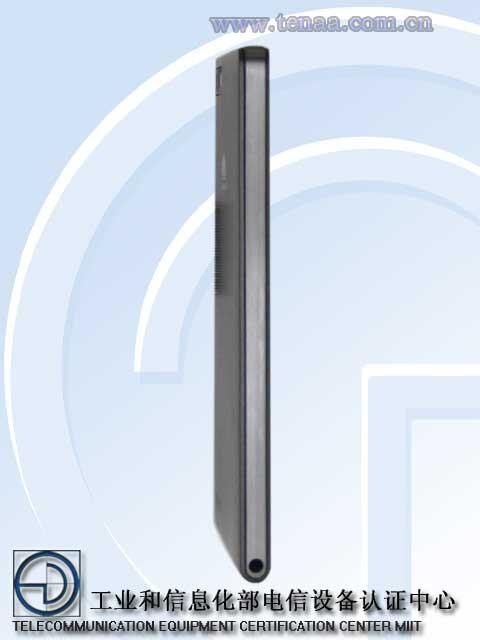 Huawei G6-T00