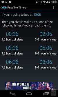 90night-sleepy-time-calculator-2.jpg