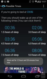 90night-sleepy-time-calculator-3.jpg