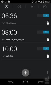 90night-sleepy-time-calculator-4.jpg