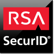 BlackBerry's top apps for the past week list features RSA SecurID, Asphalt 8, and more
