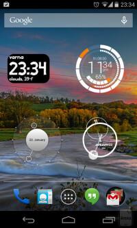 zooper-widget-2.jpg