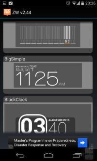 zooper-widget-5.jpg