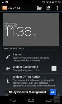 zooper-widget-6.jpg