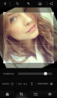 Photoshopexpress2.png