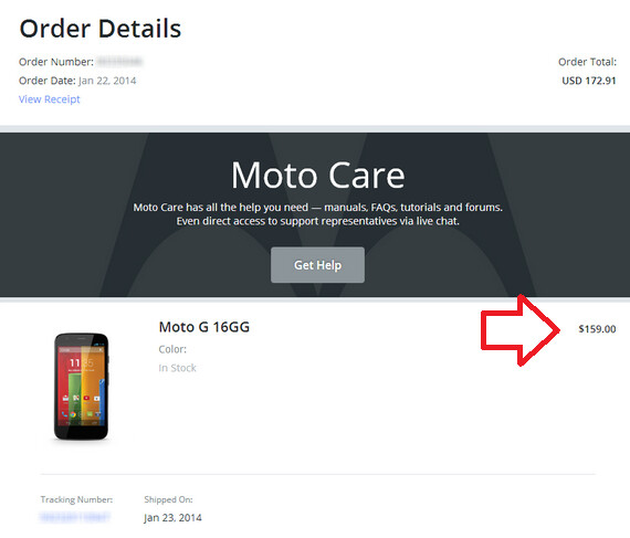 Motorola Coupon & Promo Codes Listed above you'll find some of the best motorola coupons, discounts and promotion codes as ranked by the users of downdupumf.ga To use a coupon simply click the coupon code then enter the code during the store's checkout process.