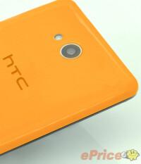 New-HTC-Desire-eight-core-MediaTek-2