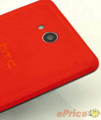 New-HTC-Desire-eight-core-MediaTek-5
