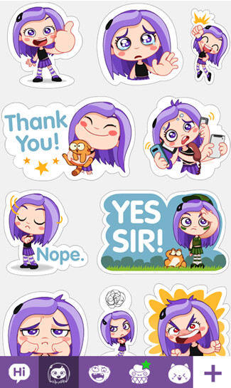 free download viber for samsung galaxy fit