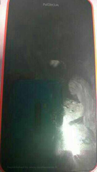 Nokia-X-Normandy-Leaks-in-More-Live-Pictures-422174-2.jpg