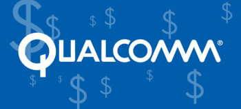 Qualcomm posts record revenue, boosts 2014 annual target