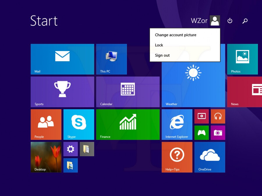 Windows 8.1 Update 1 to feature minimize and close button ...