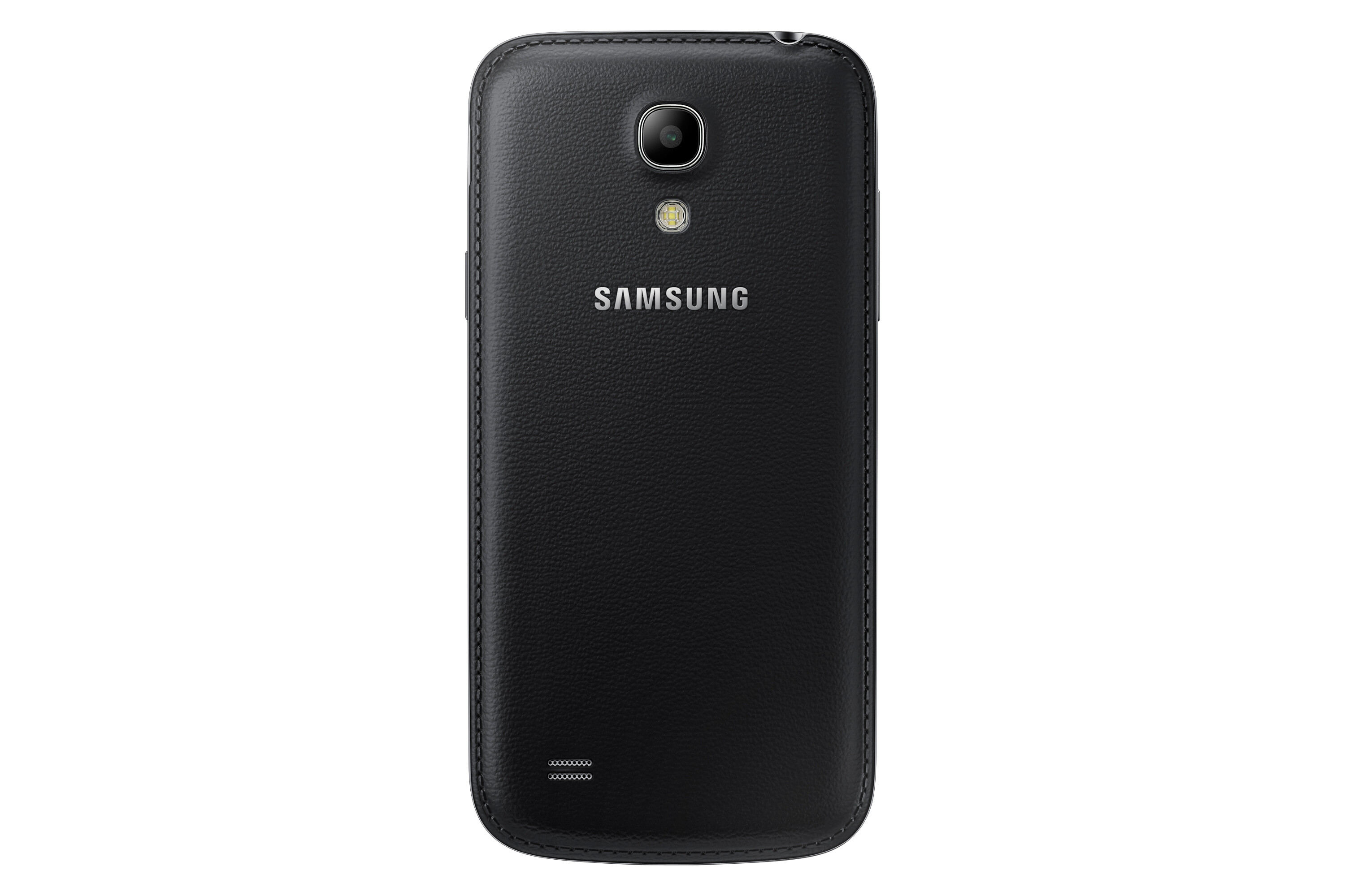 How to auto rotate photos on samsung galaxy s4 mini black 19