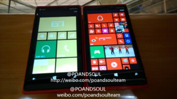 Team who window-broke Windows Phone reveals its Lumia 920 power tool, holds it back for piracy concerns