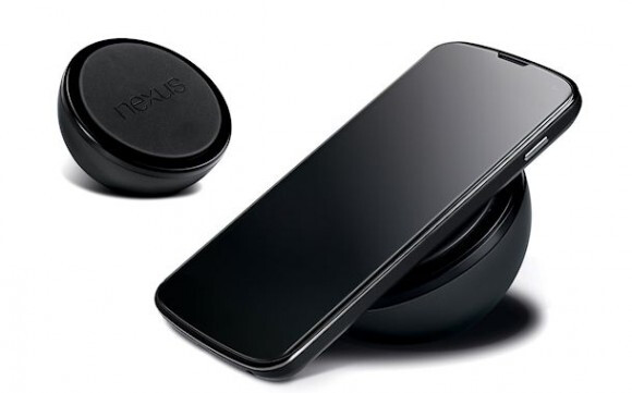 Simplified: How does wireless charging work?