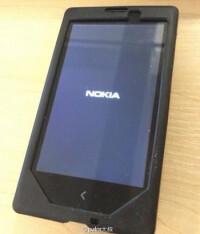 Nokia-Android-Normandy-Nokia-X-13