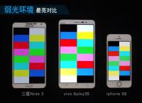 vivo-xplay-3s-2k-display-7