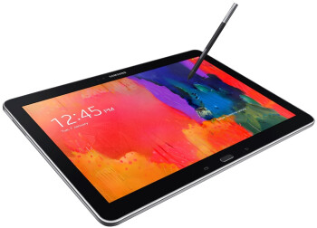 Samsung Galaxy NotePRO launching in the US on February 13?