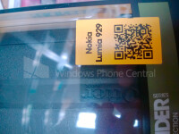 lumia929-2