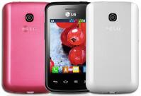 LG-Optimus-L1-II-Tri-tripple-SIM-Android-smartphone