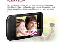 LG-Optimus-L1-II-Tri-tripple-SIM-Android-smartphone-3