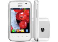 LG-Optimus-L1-II-Tri-tripple-SIM-Android-smartphone-4