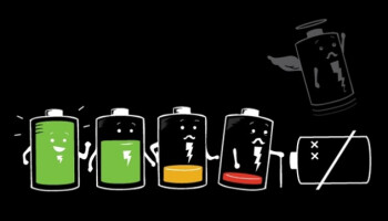Maintain Your Smartphone Battery – Tips