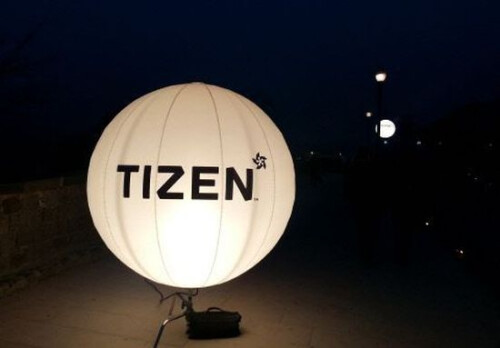 Samsung at a crossroads: Tizen, to launch or not to launch