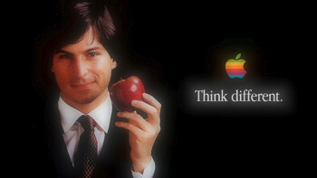 apple-tnnn.jpg