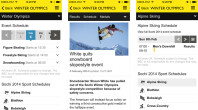 bbcsportiphonescreens