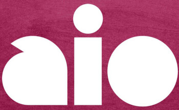 A Federal Court has ruled that Aio can no longer use the plum color for its logo