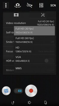 1080p-video-recording-at-60fps-in-Sony-D6503-576x1024