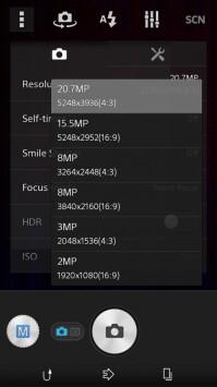 15.5MP-Manual-Mode-camera-settings-in-Sony-D6503-576x1024