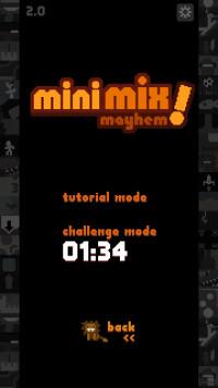 mini-mix-18.jpg