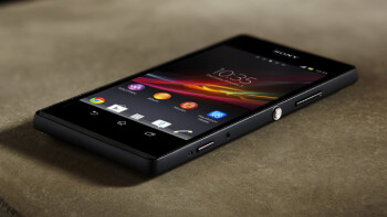 Android 4.3 Jelly Bean update starts rolling out for the Sony Xperia SP