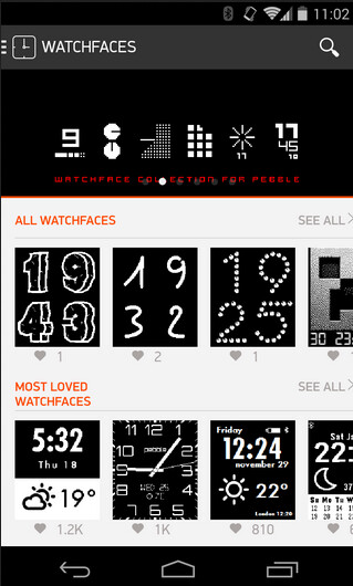 The Pebble app store for Android has been delayed - Why the new Pebble app and app store for Android is delayed