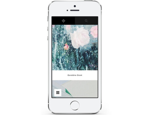 VSCO Cam for iPhone gets more social with VSCO Grid