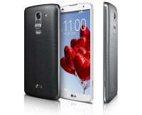LG-G-Pro-2-officially-revealed-3