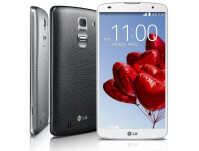 LG-G-Pro-2-officially-revealed-1