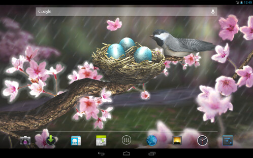 HD Wallpapers from DualBoot games - Android - $0.99 from $1.99