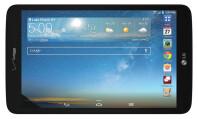 Verizon-LG-G-Pad-83-LTE-coming-soon-2