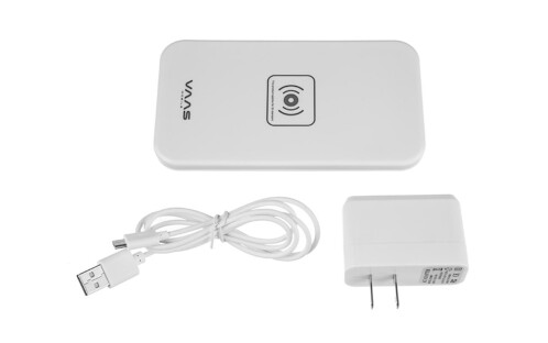 Vaas Wireless Charging Transmitter