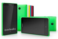 Nokia-Android-Normandy-Nokia-X-4