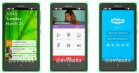 Nokia-Android-Normandy-Nokia-X-header