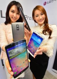 LG-G-Pro-2-Knock-Code-0