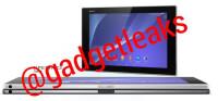 Sony-Xperia-Z2-Tablet-press-photo-leaked-2