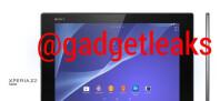 Sony-Xperia-Z2-Tablet-press-photo-leaked-4
