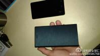 Huawei-Ascend-P7-021