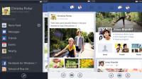 Facebook-Windows-Phone-8-App